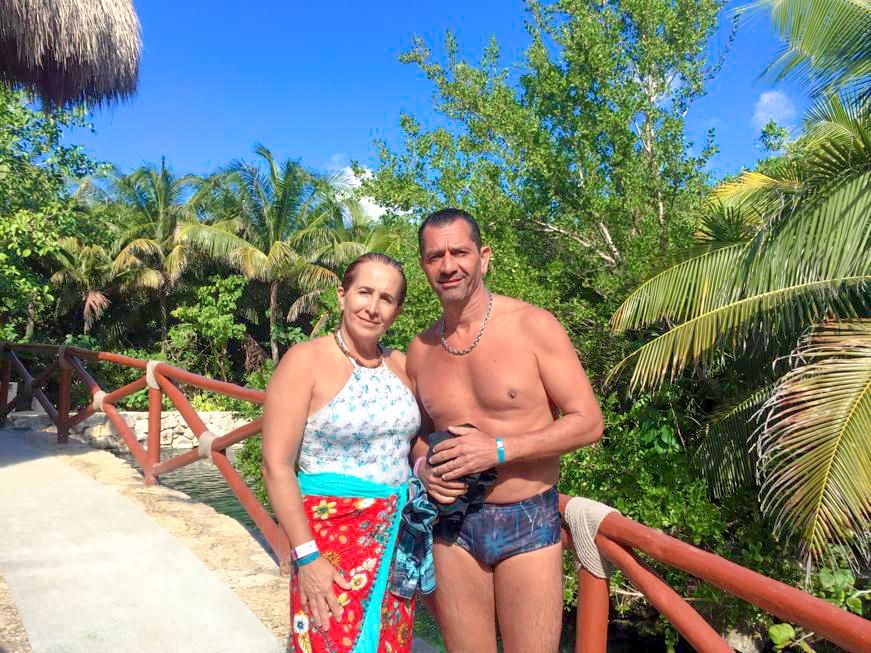 cancún-marina-miranda