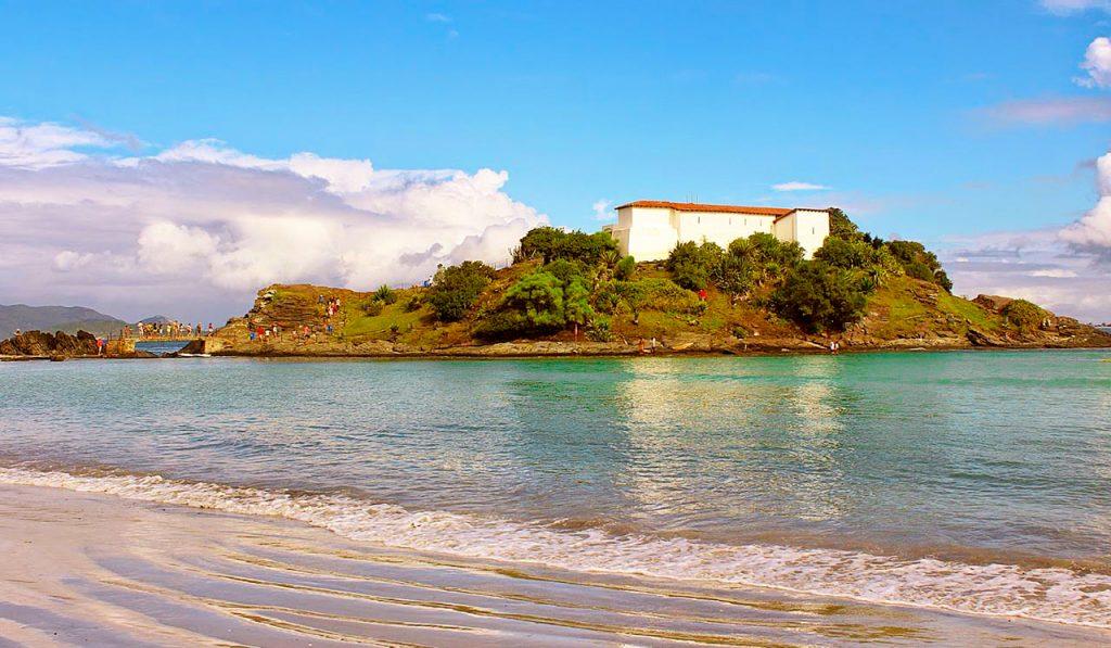 rio-praia-forte